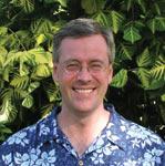 Steve Hasz
