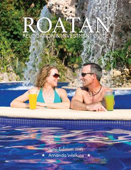 Roatan-Relocation-Guide_Small